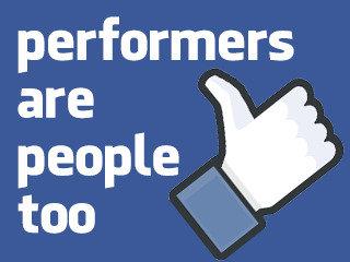 name facebook