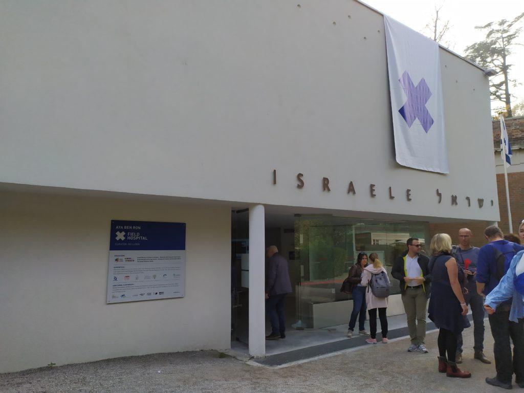Un ospedale per curare le malattie sociali